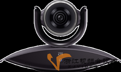 中兴 ZXV10 ET301C betway365必威体育必威体育app终端