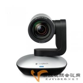 罗技 Logitech CC2900EP 商务betway365必威体育必威体育app专用摄像头