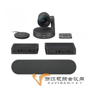 罗技 Logitech CC5000E 商务betway365必威体育必威体育app专用摄像头