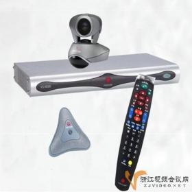 宝利通 POLYCOM VSX8000必威体育app系统