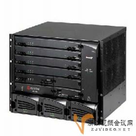 宝利通 Polycom RMX4000 多点控制器