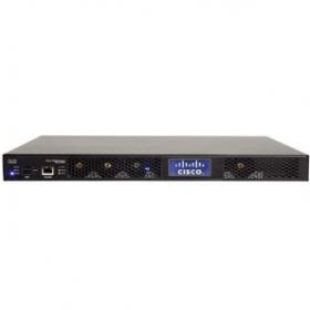 思科 Cisco MCU5320 多点控制器