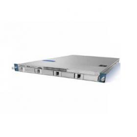 思科 Cisco BE6000 统一通信服务器