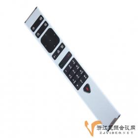 宝利通 Polycom HDX 遥控器